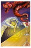 Sin Masterprint