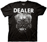 Hangover II - Monkey Dealer Shirts