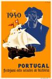 Portugal Masterprint