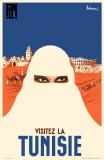Visitez La Tunisie Masterprint