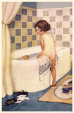 Pear Soap (1924) Lmina maestra