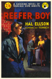 Reefer Boy Masterprint