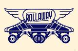 Rollaway Masterprint