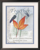 Together Posters