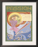 Passion Prints