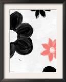 Pink Splendor Prints by Flavia Weedn