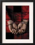 Daredevil The Murdock Papers 81 Cover: Daredevil Prints by Alex Maleev