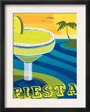 Fiesta Prints