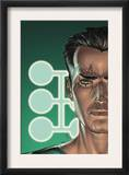 X-Factor 37 Cover: Madrox Poster by Boo Cook