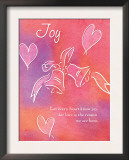 Know Joy Prints