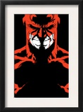 Daredevil Father 5 Cover: Daredevil Prints by Joe Quesada