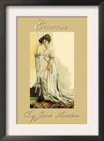 Emma Prints