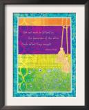 Seek Widsom Prints