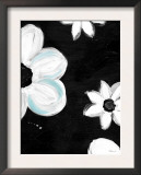 Daisy Pattern Prints by Flavia Weedn