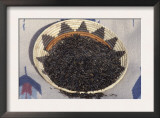 Wild Rice from the Great Lakes Area Prints