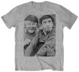 Gilligan&#39;s Island - Gil &amp; Skip T-shirts