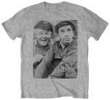 Gilligan's Island - Gil & Skip T-shirts