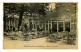 Ermitage de Lonschamp Prints