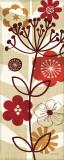 Floral Pop II Posters by Mo Mullan