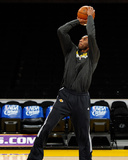 Dallas Mavericks v Los Angeles Lakers - Game Two, Los Angeles, CA - MAY 04: Kobe Bryant Photo by Kevork Djansezian