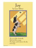Joy Prints