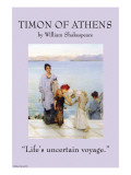 Timon of Athens Prints