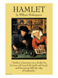 Hamlet Prints