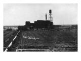 Sterling, Colorado - Sugar Factory Prints