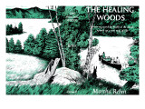 Healing Woods Posters