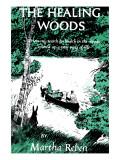 Healing Woods Poster