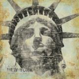 Nueva York Pósters por Stephanie Marrott