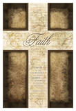 Faith Posters