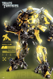Transformers 3 - Dark of the Moon - Bumblebee Posters