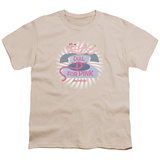 Youth: Pink Panther -   Dial P for Pink T-Shirt