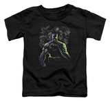 Toddler: Batman - Villains Unleashed T-shirts