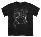 Youth: Batman - Villains Unleashed T-shirts