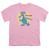 Youth:   Ant and Aardvark Shirts