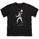 Youth: Elvis - Glorious T-Shirt