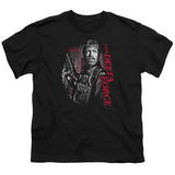 Youth:   Black Ops T-Shirt