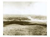 Lewiston, ID, 1917 Stampa giclée di Asahel Curtis