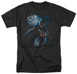 Batman - Light of the Moon T-Shirt