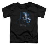 Toddler: Batman - Don't Mess With The Bat T-Shirt