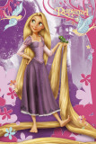Disney Princess - Rapunzel Posters