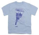 Youth: Bruce Lee - 10,000 Kicks T-shirts