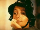 Annie Girardot Bernard Blier: Elle Boit Pas, Elle Fume Pas, Elle Drague Pas Mais... Elle Cause !, 1 Photographic Print by Marcel Dole