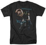 James Dean - Pit Stop T-shirts