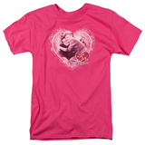 I Love Lucy - Happy Anniversary T-Shirt