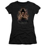 Juniors: Stargate SG-1 - Nemesis T-shirts