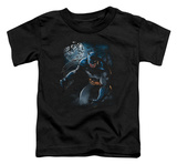 Toddler: Batman - Light of the Moon Shirt