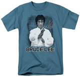 Bruce Lee - Concentrate T-shirts